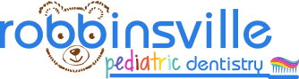Robbinsville Pediatric Dentistry